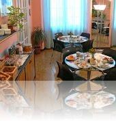 Hotel Cairoli 3